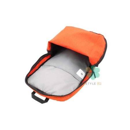خرید کوله پشتی هوشمند شیائومی مدل Xiaomi Mi Casual Daypack