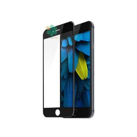 خرید گلس سرامیکی گوشی آیفون Apple iPhone SE 2020 برند Mietubl