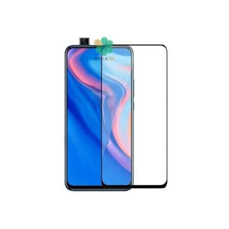 خرید گلس سرامیکی گوشی هواوی Huawei Y9 Prime 2019 برند Mietubl