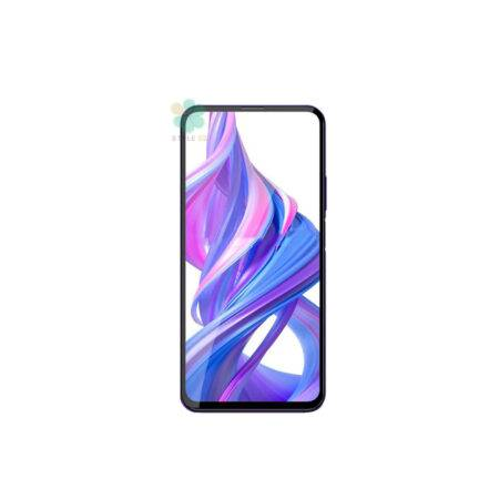 خرید گلس سرامیکی گوشی هواوی Huawei Y9s برند Mietublخرید گلس سرامیکی گوشی هواوی Huawei Y9s برند Mietubl