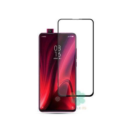 خرید گلس سرامیکی گوشی شیائومی Xiaomi Mi 9T برند Mietubl