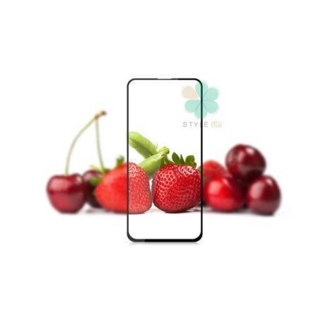 خرید گلس سرامیکی گوشی شیائومی Redmi K20 Pro برند Mietubl