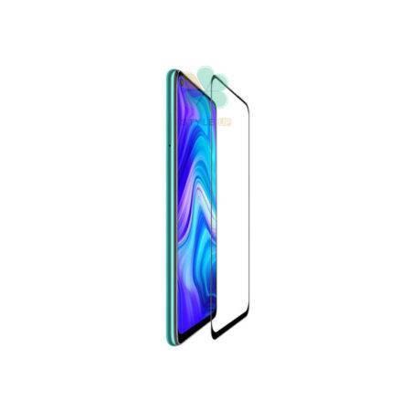 خرید گلس سرامیکی گوشی شیائومی Xiaomi Redmi Note 9 برند Mietubl