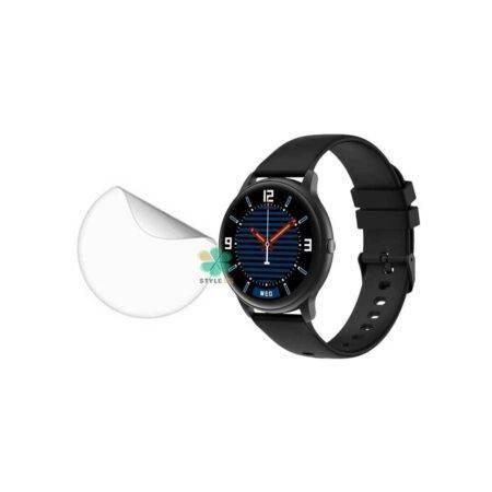 خرید محافظ صفحه نانو ساعت هوشمند شیائومی Xiaomi IMILAB KW66