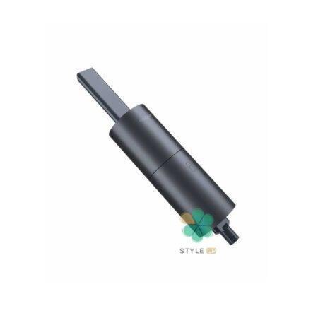 خرید جارو شارژی نیلکین مدل Neekin Vacuum Cleaner C1