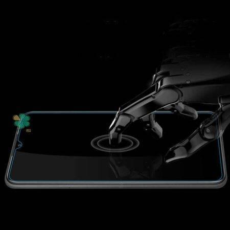 خرید گلس نیلکین گوشی شیائومی Xiaomi Redmi 9C مدل H+ Pro