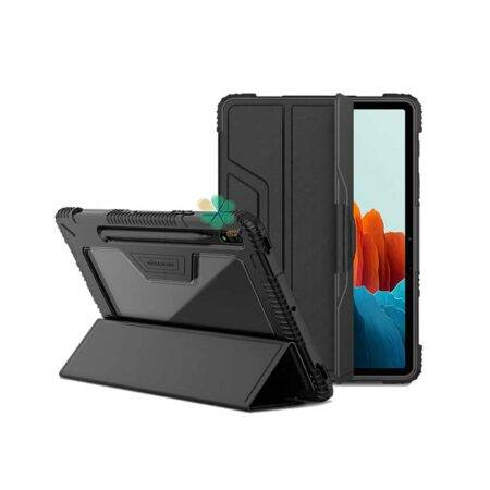 خرید بامپر نیلکین تبلت سامسونگ Samsung Galaxy Tab S7