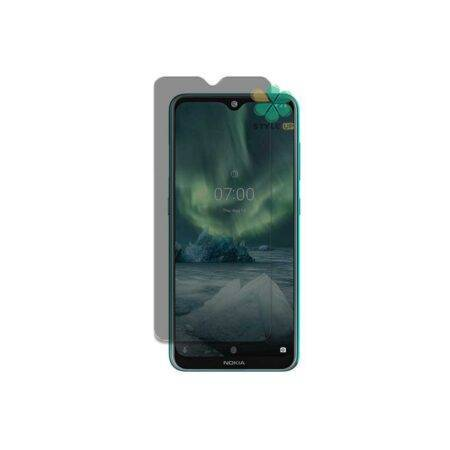 خرید گلس گوشی نوکیا Nokia 7.2 مدل No Frame Privacy