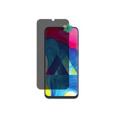 خرید گلس گوشی سامسونگ Samsung Galaxy M10 مدل No Frame Privacy