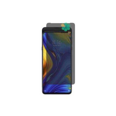 خرید گلس گوشی شیائومی Xiaomi Mi Mix 3 مدل No Frame Privacyخرید گلس گوشی شیائومی Xiaomi Mi Mix 3 مدل No Frame Privacy