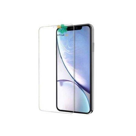 خرید گلس سرامیکی گوشی اپل ایفون Apple iPhone 11 مدل No Frame