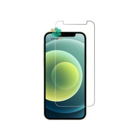 خرید گلس سرامیکی گوشی ایفون Apple iPhone 12 Mini مدل No Frame