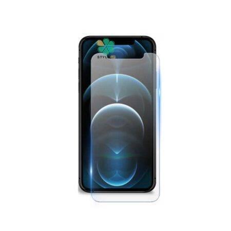خرید گلس سرامیکی گوشی آیفون Apple iPhone 12 Pro Max مدل No Frame