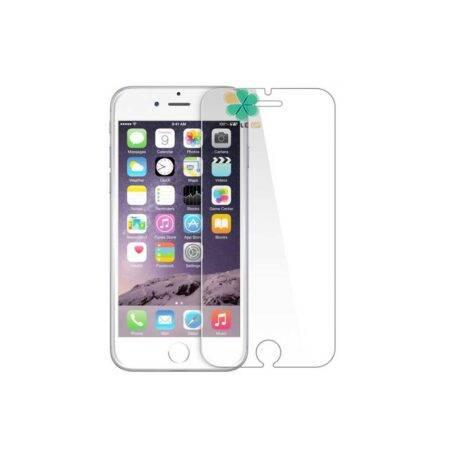 خرید گلس سرامیکی گوشی اپل آیفون Apple iPhone 6 / 6s مدل No Frame