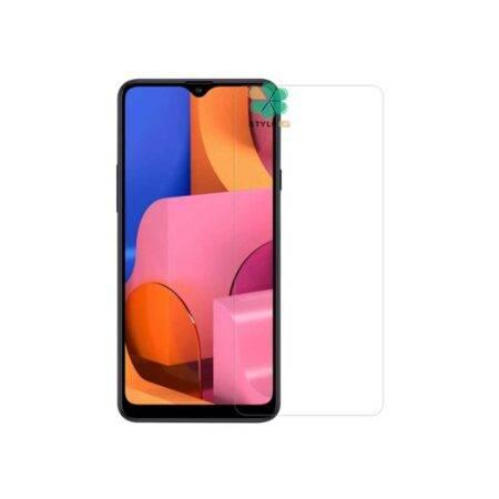 خرید گلس سرامیکی گوشی سامسونگ Samsung Galaxy A20s مدل No Frame