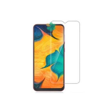 خرید گلس سرامیکی گوشی سامسونگ Samsung Galaxy A30 مدل No Frame
