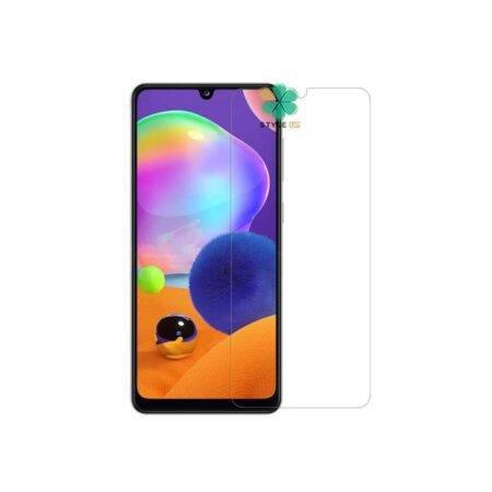 خرید گلس سرامیکی گوشی سامسونگ Samsung Galaxy A31 مدل No Frame