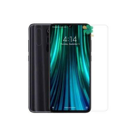خرید گلس سرامیکی گوشی شیائومی Xiaomi Redmi Note 8 مدل No Frame