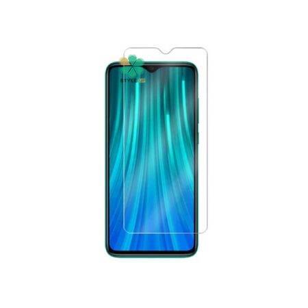 خرید گلس سرامیکی گوشی شیائومی Redmi Note 8 Pro مدل No Frame