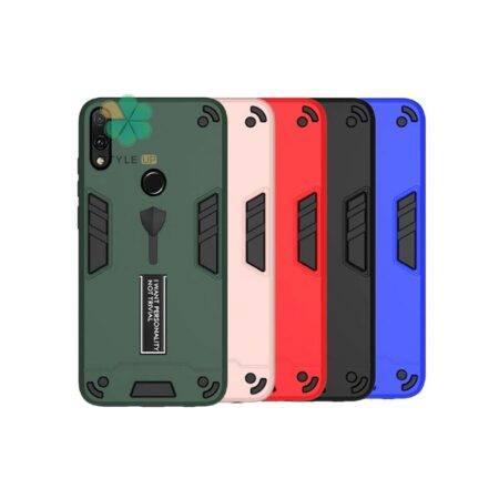 خرید قاب گوشی هواوی Huawei Y9 2019 مدل Phone Shield