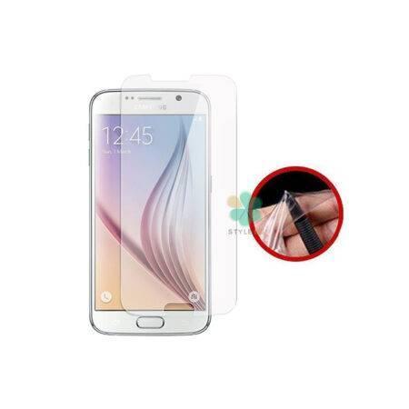 خرید محافظ صفحه نانو گوشی سامسونگ Samsung Galaxy S6