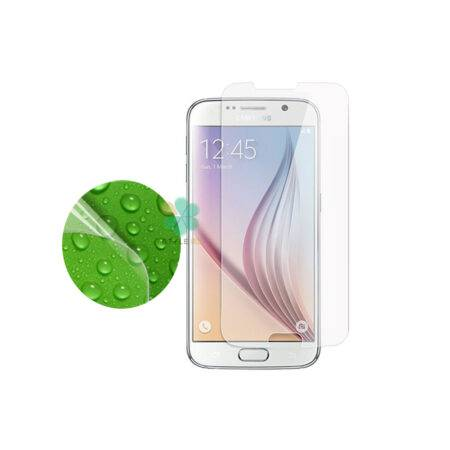 خرید محافظ صفحه نانو گوشی سامسونگ Samsung Galaxy S7