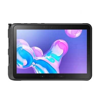 لوازم جانبی تبلت سامسونگ Samsung Galaxy Tab Active Pro