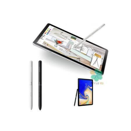 خرید قلم تبلت سامسونگ Samsung Galaxy Tab S4 مدل EJ-PT830
