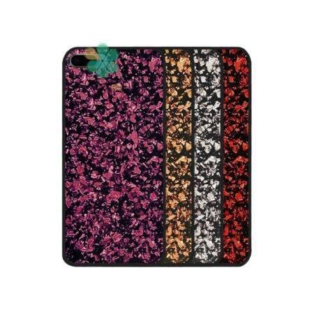 خرید قاب فانتزی گوشی آیفون iPhone 7 Plus / 8 Plus مدل Shimmer