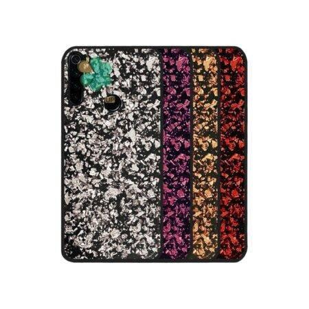 خرید قاب فانتزی گوشی شیائومی Xiaomi Redmi Note 8 مدل Shimmer