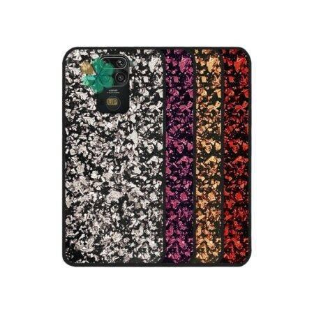 خرید قاب فانتزی گوشی شیائومیXiaomi Redmi Note 9 مدل Shimmer
