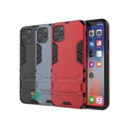 خرید قاب گوشی اپل ایفون Apple iPhone 11 Pro مدل Armor