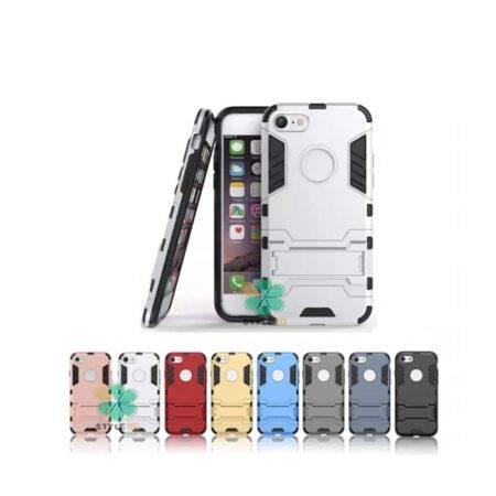 خرید قاب گوشی اپل آیفون Apple iPhone 6 / 6s مدل Armor