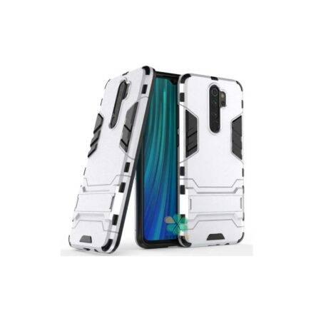 خرید قاب گوشی شیائومی Xiaomi Redmi Note 8 Pro مدل Armor
