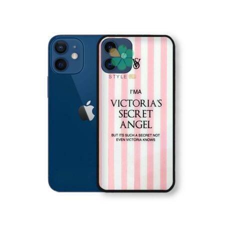 خرید قاب گوشی اپل آیفون Apple iPhone 12 مدل Victoria's Secret