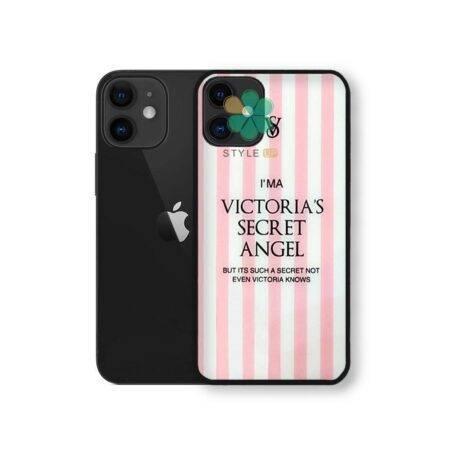 خرید قاب گوشی آیفون Apple iPhone 12 Mini مدل Victoria's Secret