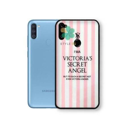 قاب گوشی سامسونگ Samsung Galaxy A11 مدل Victoria's Secret