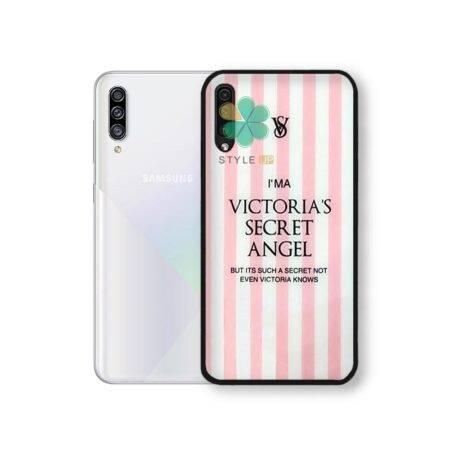 خرید قاب گوشی سامسونگ Samsung Galaxy A50 مدل Victoria's Secret
