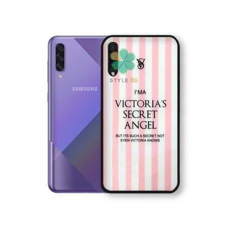 خرید قاب گوشی سامسونگ Galaxy A50s / A30s مدل Victoria's Secret