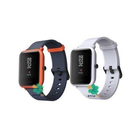 خرید ساعت هوشمند شیائومی Xiaomi Amazfit Bip