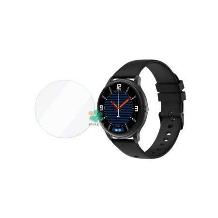 خرید محافظ صفحه گلس ساعت شیائومی Xiaomi IMILAB KW66