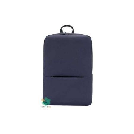 خرید کوله پشتی هوشمند شیائومی مدل Xiaomi Mi Business Backpack 2