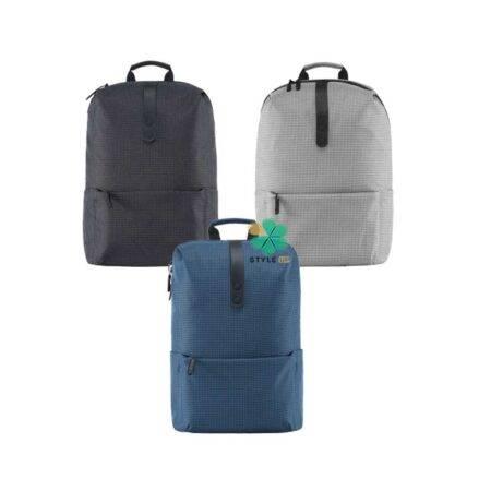خرید کوله پشتی هوشمند شیائومی مدل Xiaomi Mi Casual Backpack