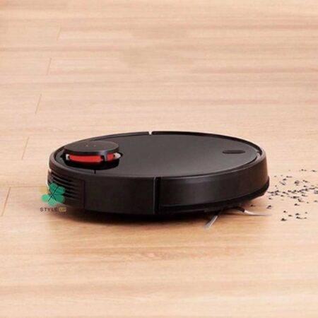 خرید جاروبرقی هوشمند شیائومی مدل Xiaomi Vacuum Cleaner Mop Pro