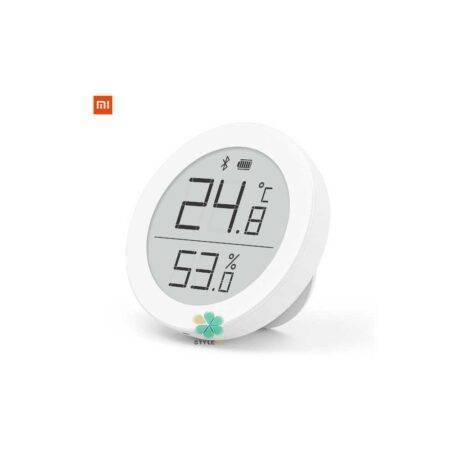 خرید سنسور هوشمند دما و رطوبت شیائومی Xiaomi Mi Temperature And Humidity Monitor