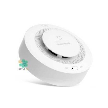 خرید سنسور تشخیص دود و گاز هوشمند شیائومی مدل Honeywell