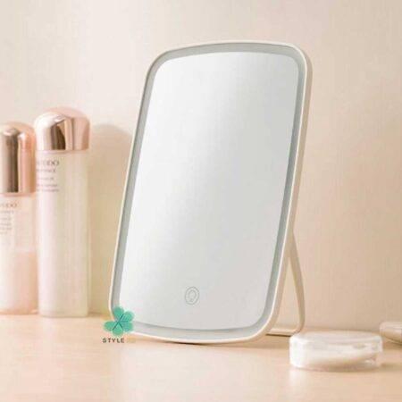 خرید آینه آرایشی هوشمند شیائومی مدل Xiaomi Mijia LED Makeup Mirror