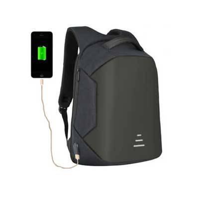 کیف ، کوله پشتی و چمدان هوشمند