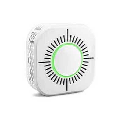 سنسور تشخیص دود و گاز هوشمند