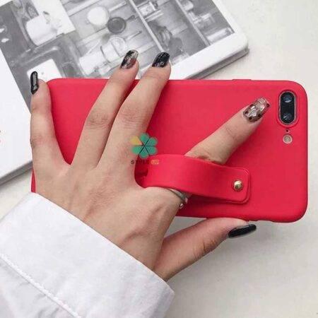 خرید هولدر انگشتی و فینگربند گوشی موبایل